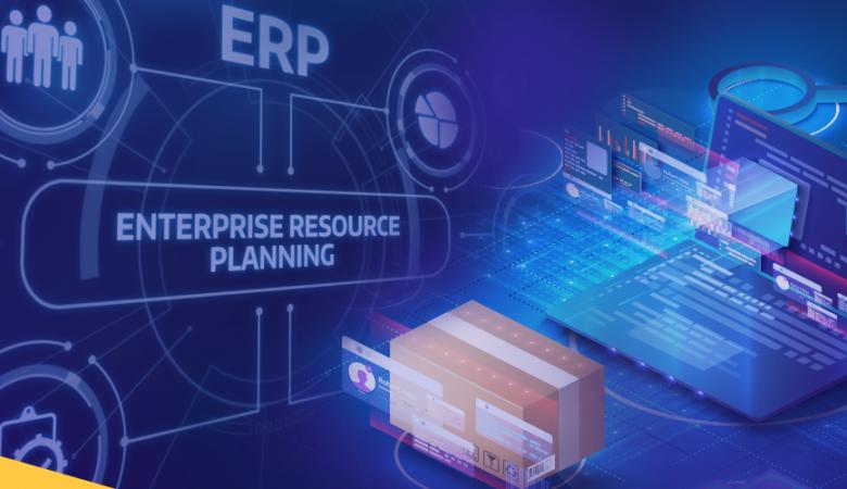 gestão-de-encomendas-ERP