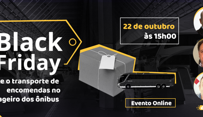 logística-na-black-friday