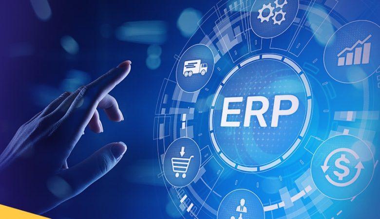 ERP-para-transporte-rodoviário
