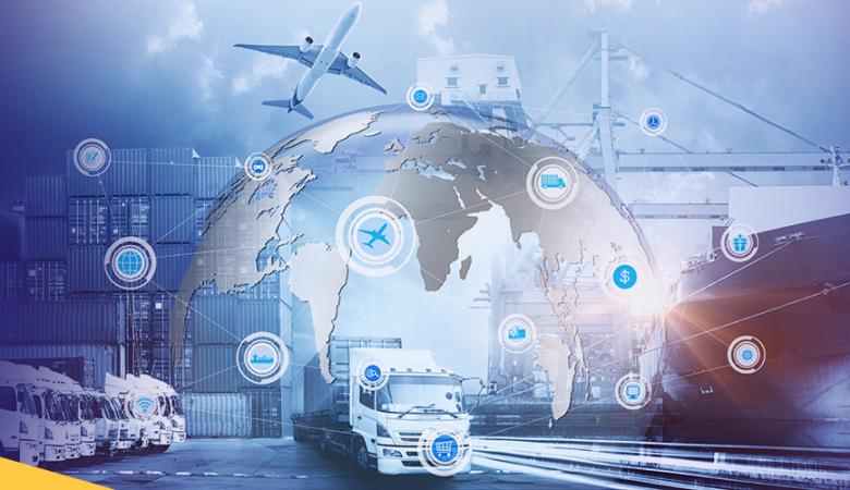 tendências-de-tecnologia-para-logística-enviabybus