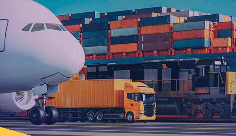 transporte-multimodal-e-intermodal