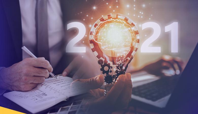 datas-comemorativas-2021-enviabybus