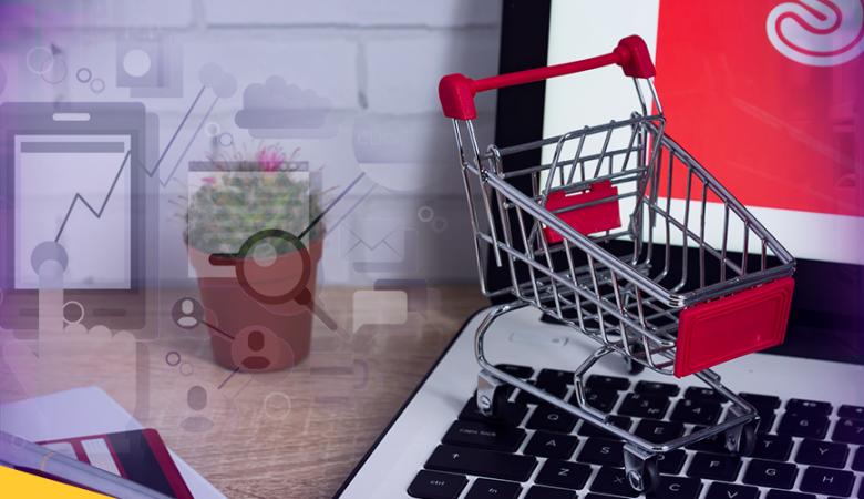 marketing-para-e-commerces-enviabybus