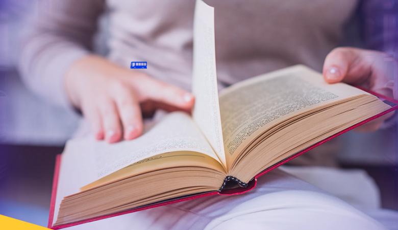 5-livros-para-empreendedores-que-querem-alcançar-o-sucesso-enviabybus