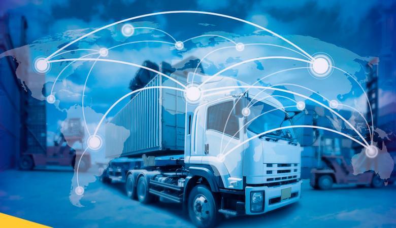 6-principais-problemas-enfrentados-na-logística-de distribuição-ebb