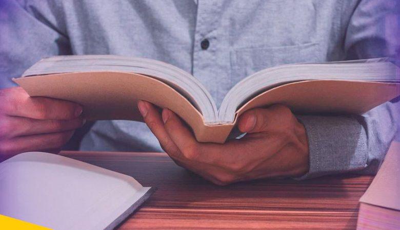 5-livros-sobre-logística-que-ajudarao-no-sucesso-da-sua-empresa-enviabybus