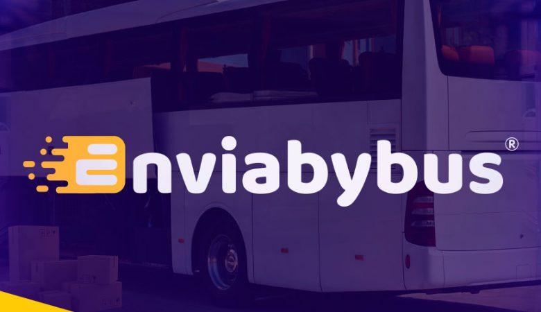 tudo-que-voce-precisa-saber-sobre-vender-para-todo-o-brasil-Enviabybus